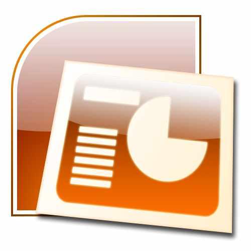 2010 приложение для презентаций создание